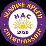 sunrise_sprint_speed_logo_2020.png