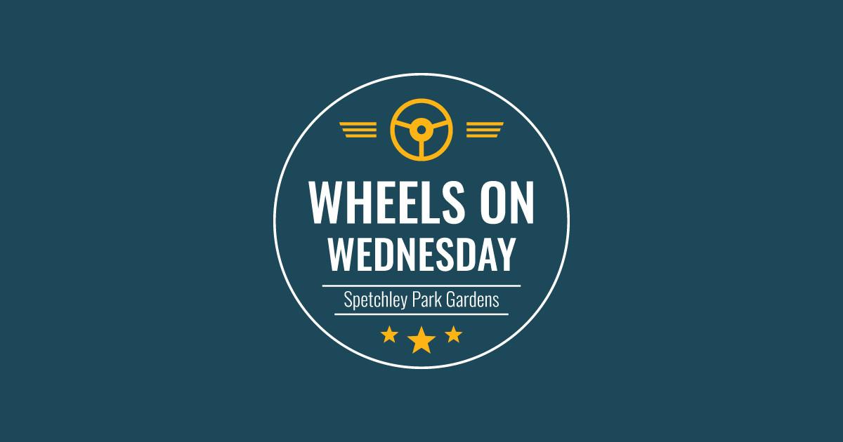 www.wheelsonwednesday.co.uk