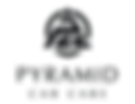 PCC-logo.png