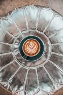 MoorishCafe-13.jpg