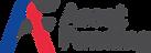 AF Full Logo - High Res - Transparent Ba
