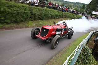 shelsley-001-624x416.jpg