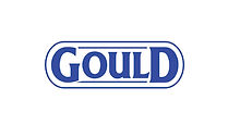 Gould.jpg