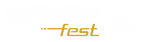 Supercarfest_the_HILL_logo_rev.png