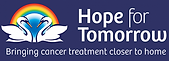 Hope for Tomorrow logo.png
