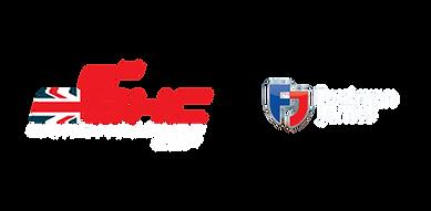 BHC_Cup_FJ_rev.png