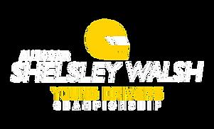 ASWYDC_logo_2.png