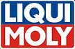 Liqui Moly.png