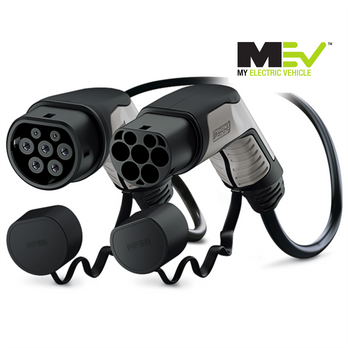 xMEV Type 2 Charge Cable.PNG