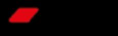 Avon-Tyres-Logo-RED-BLACK.png