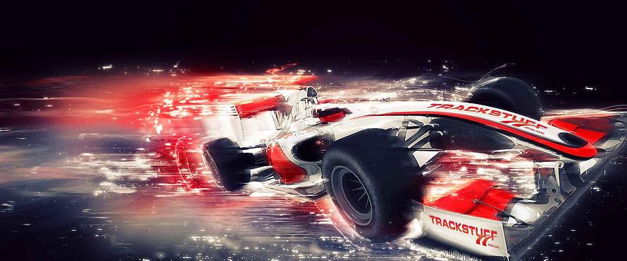 formula1-car.jpg