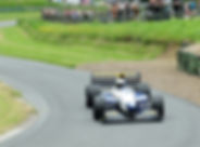 country-idyll-prescott-hill-climb-whats-