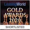 LeasingWorld2020_v3.jpg