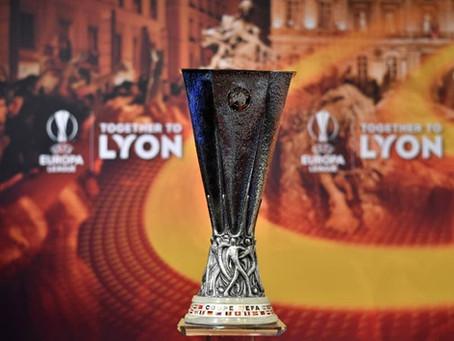 KIA MOTORS TO EMBARK ON FIRST-EVER UEFA EUROPA LEAGUE TROPHY TOUR