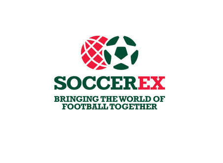 SOCCEREX SEES PORTUGAL AS 'MARKET LEADER'