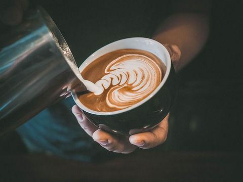MoorishCafe-15.jpg