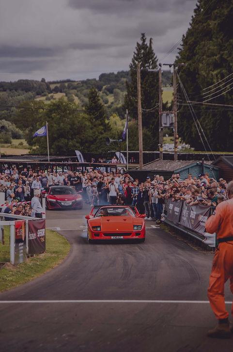 Ferrari-F40-GT-5_background.jpg