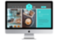 bluetonik_website_moorishcafe.png
