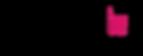 FirstPoint_logo_strap.png