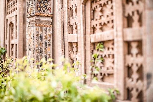 Riad Gallery-8.jpg
