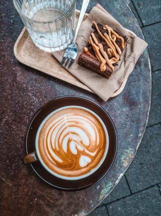 MoorishCafe-14.jpg