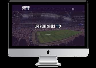 bluetonik_website_upfrontsport.png