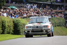 Peugeot rally car.jpg