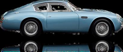 full-classic-cars-900x380.png