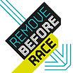 RBR_logo_1.jpg