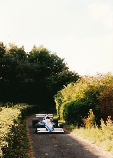 Andy Priaulx August 1995.jpeg