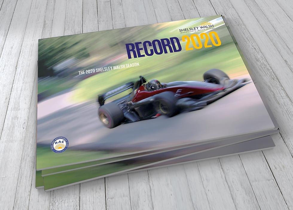 RECORD-VISUAL-3D.png