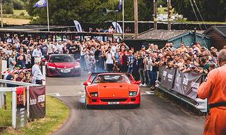 Ferrari F40 GT-5_edited.jpg
