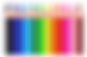 853948f71c48a36ea0c29598159277d1_colored