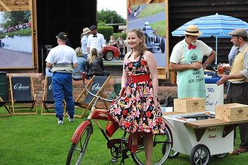 Rachel on barcycle.jpg