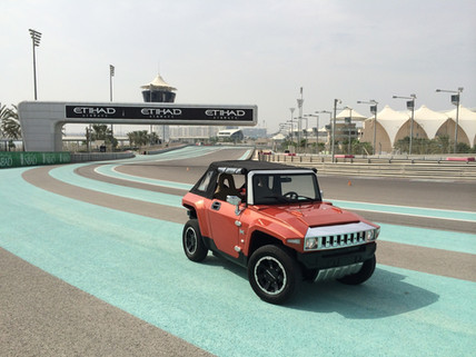 bYas Marina Abu Dhabi July 2014 .JPG