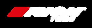 Avon-Tyres-Logo-RED-WHITE-Rev.png