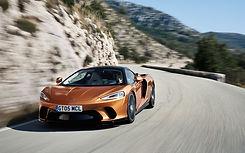 McLaren-GT-13.jpg