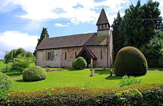 800px-St._Andrews_Church_(1),_Shelsley_Walsh_(geograph_2412843).jpg