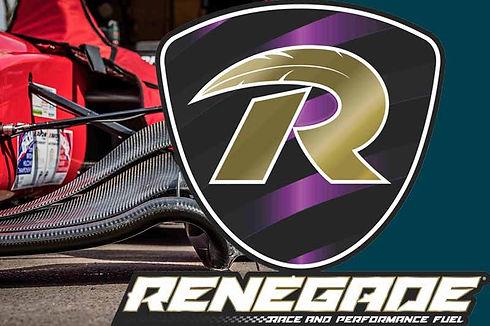renegade-car-fuel-logo.jpg