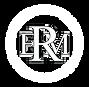 EMR_1.png