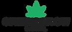 GreenGrow_logo.png