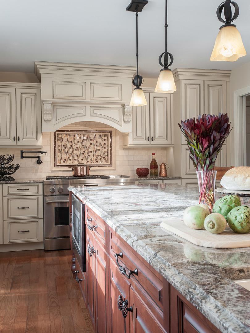 RSI = Goldstein Kitchen-3697.jpg