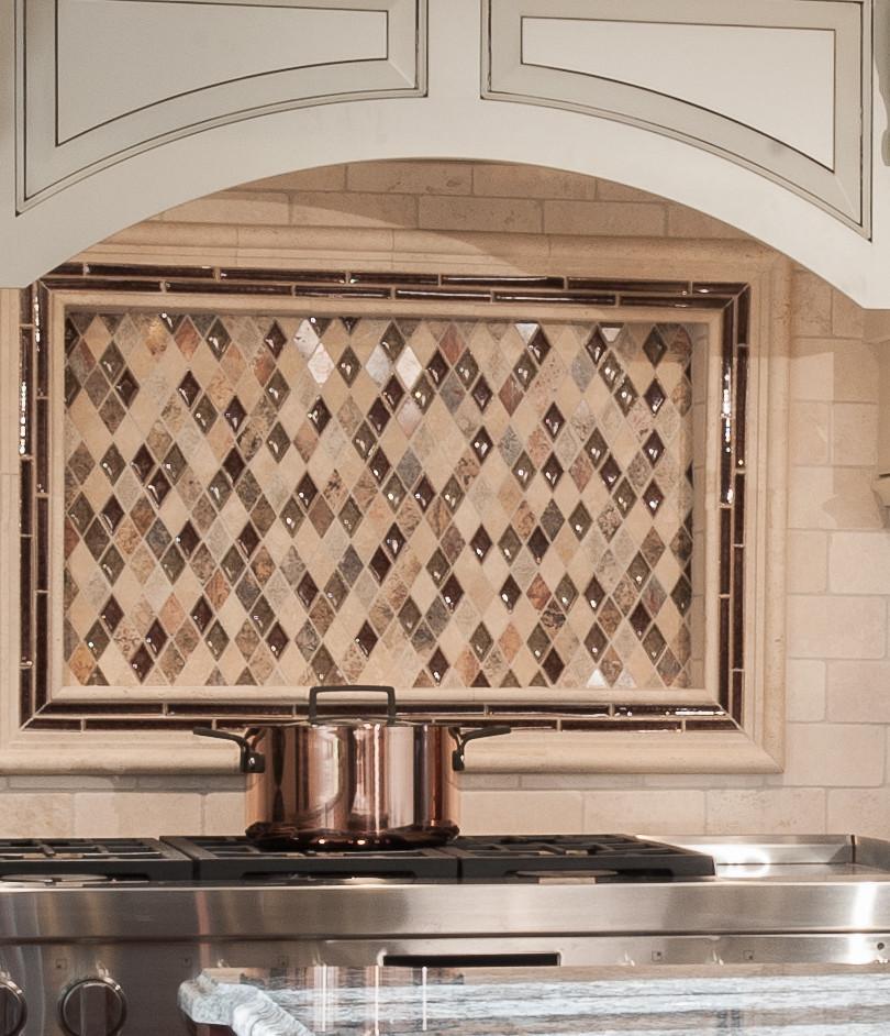 RSI = Goldstein Kitchen-3697-2.jpg