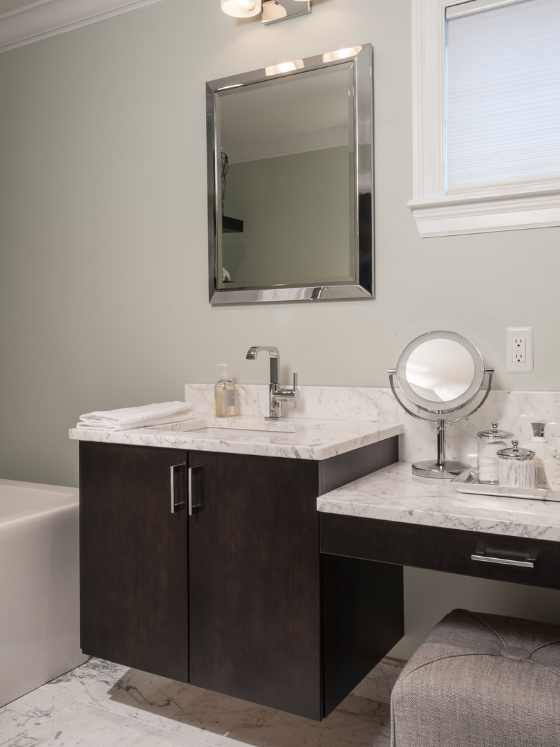 RSI - Raichle MB and 1st Floor Bath-3484