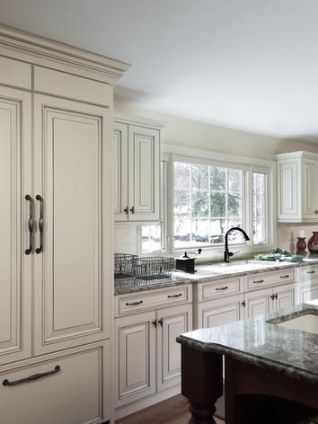 RSI = Goldstein Kitchen-3727.jpg