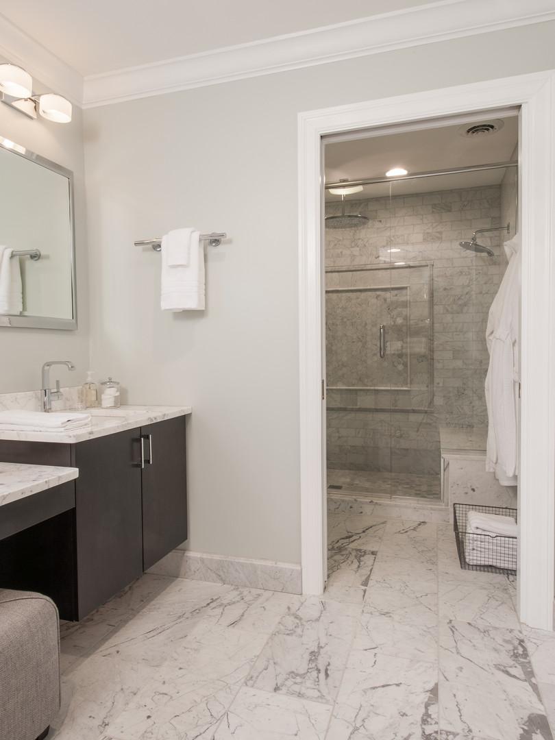 RSI - Raichle MB and 1st Floor Bath-3525