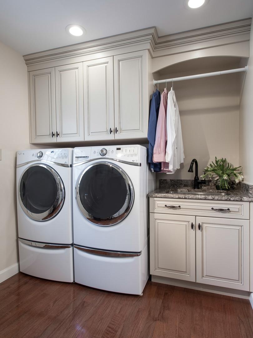 RSI = Goldstein Kitchen-3740.jpg