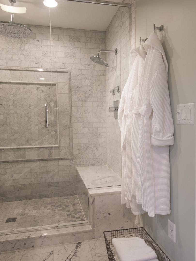 RSI - Raichle MB and 1st Floor Bath-3533