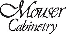Mouser Cabinetry Logo_bw_stacked.jpg