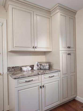 RSI = Goldstein Kitchen--4.jpg
